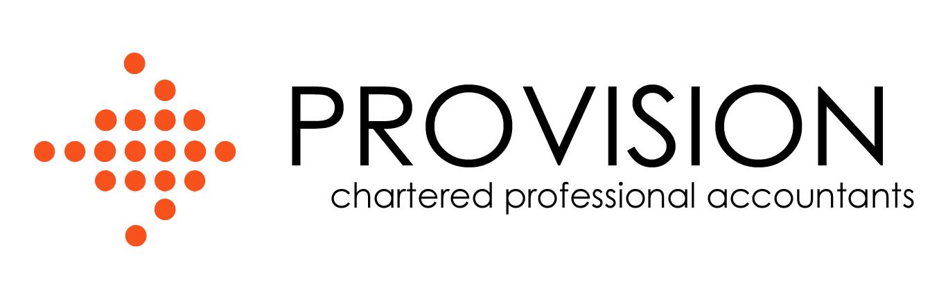 Provision CPA